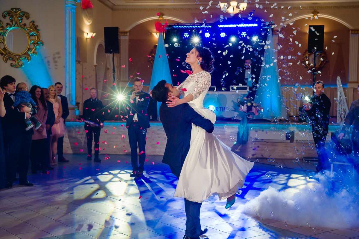 fotograf slubny katowice krakow wesele w stylu bollywood 142