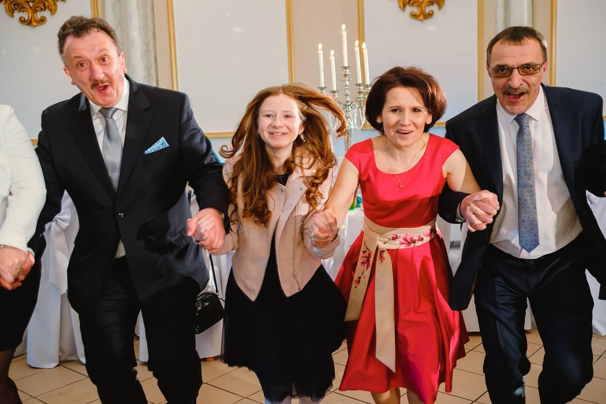 fotograf slubny katowice krakow wesele w stylu bollywood 143