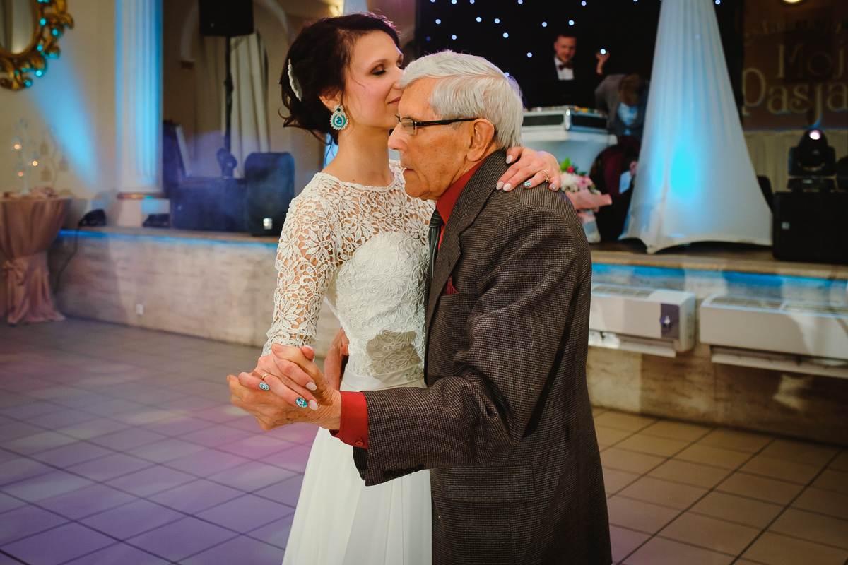 fotograf slubny katowice krakow wesele w stylu bollywood 144