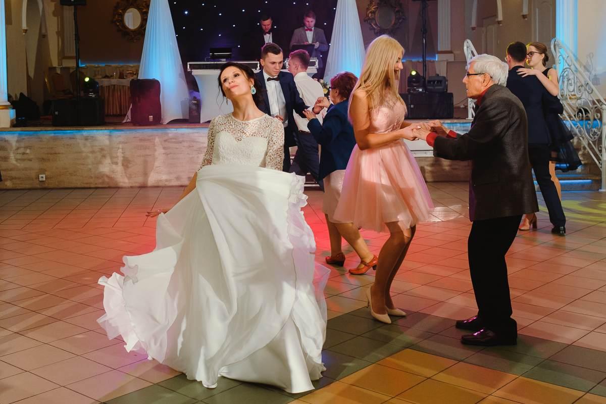 fotograf slubny katowice krakow wesele w stylu bollywood 147