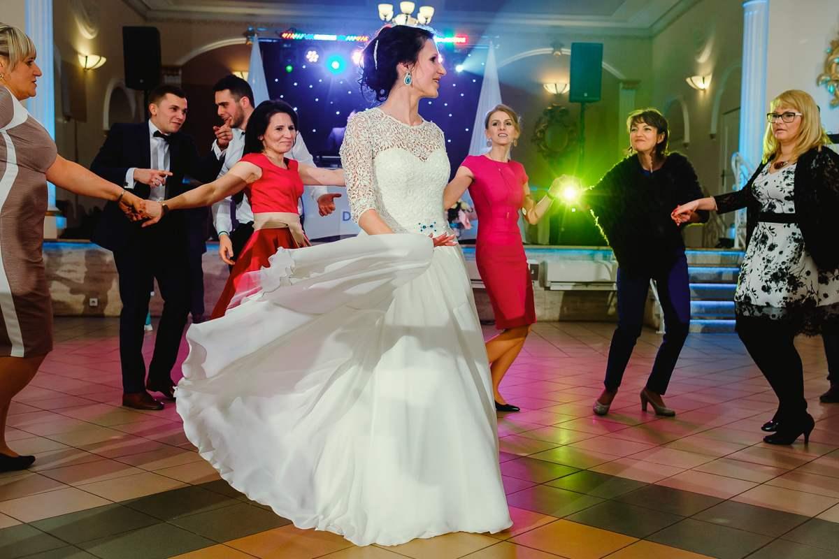 fotograf slubny katowice krakow wesele w stylu bollywood 148