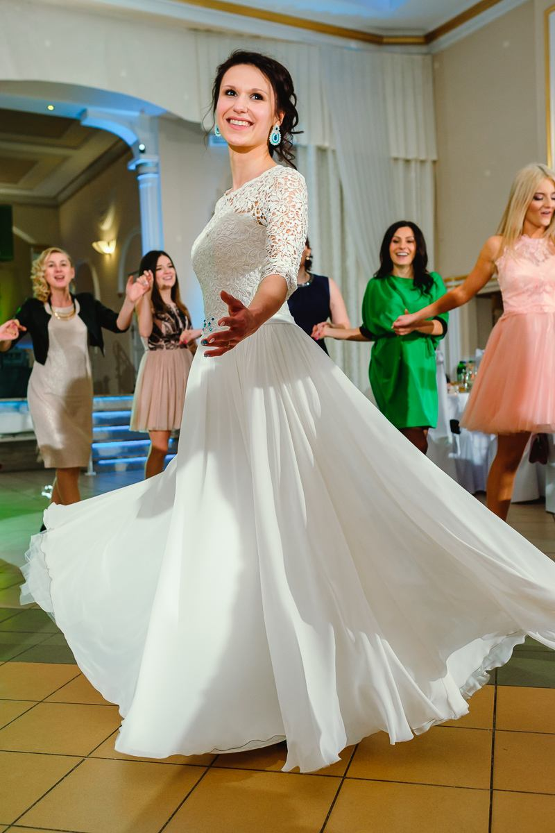 fotograf slubny katowice krakow wesele w stylu bollywood 149