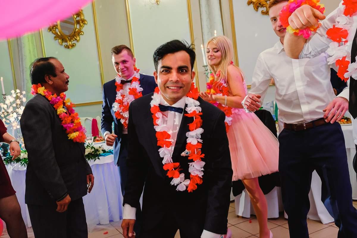 fotograf slubny katowice krakow wesele w stylu bollywood 152