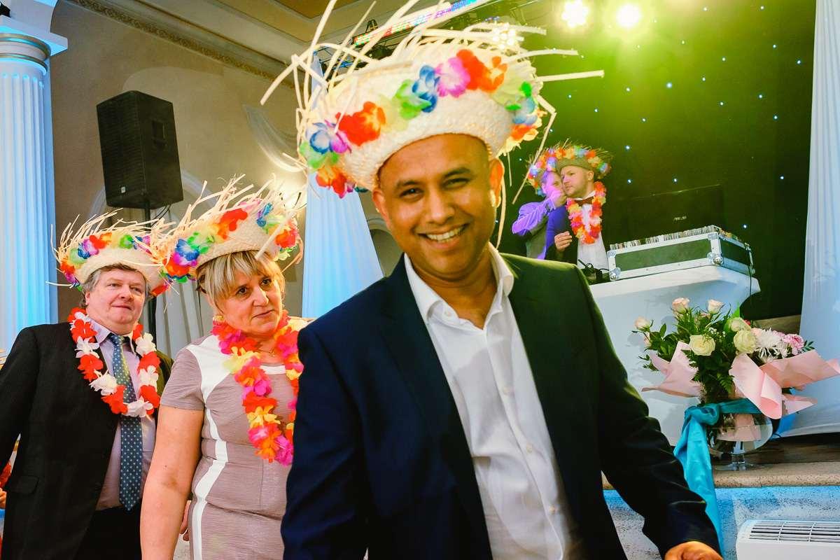 fotograf slubny katowice krakow wesele w stylu bollywood 156