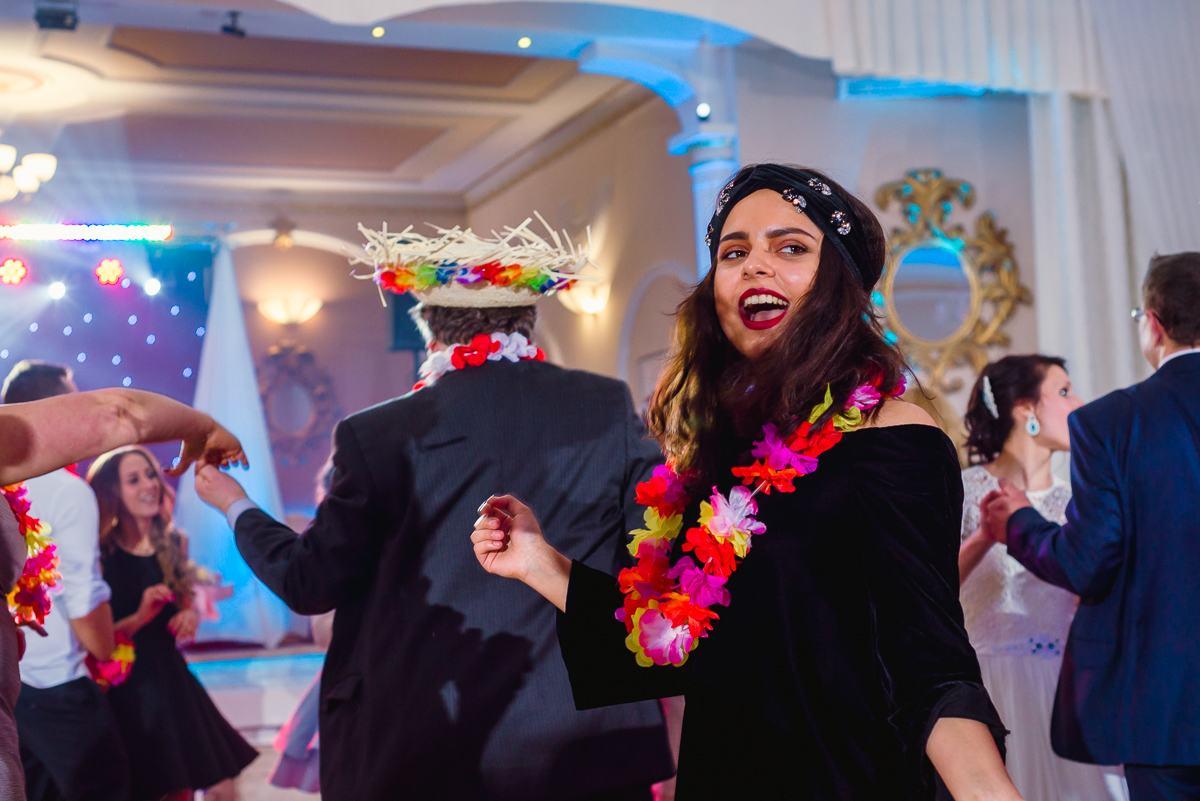 fotograf slubny katowice krakow wesele w stylu bollywood 158