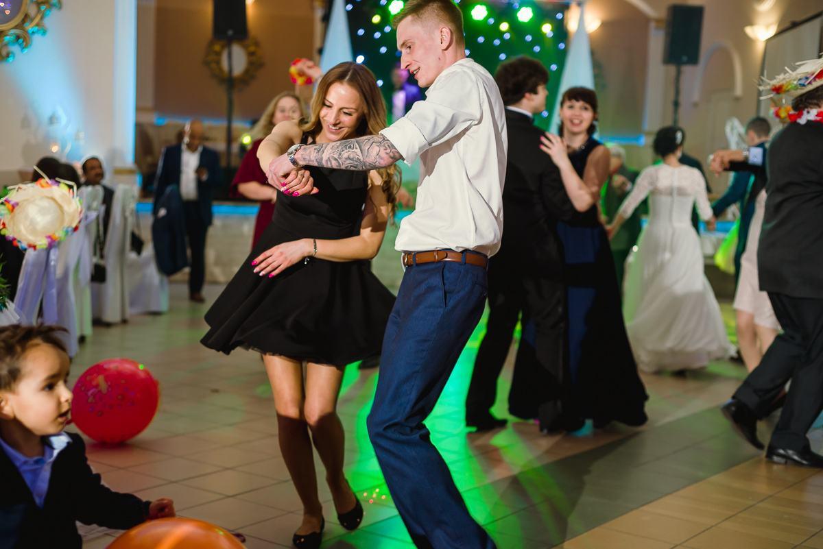 fotograf slubny katowice krakow wesele w stylu bollywood 160