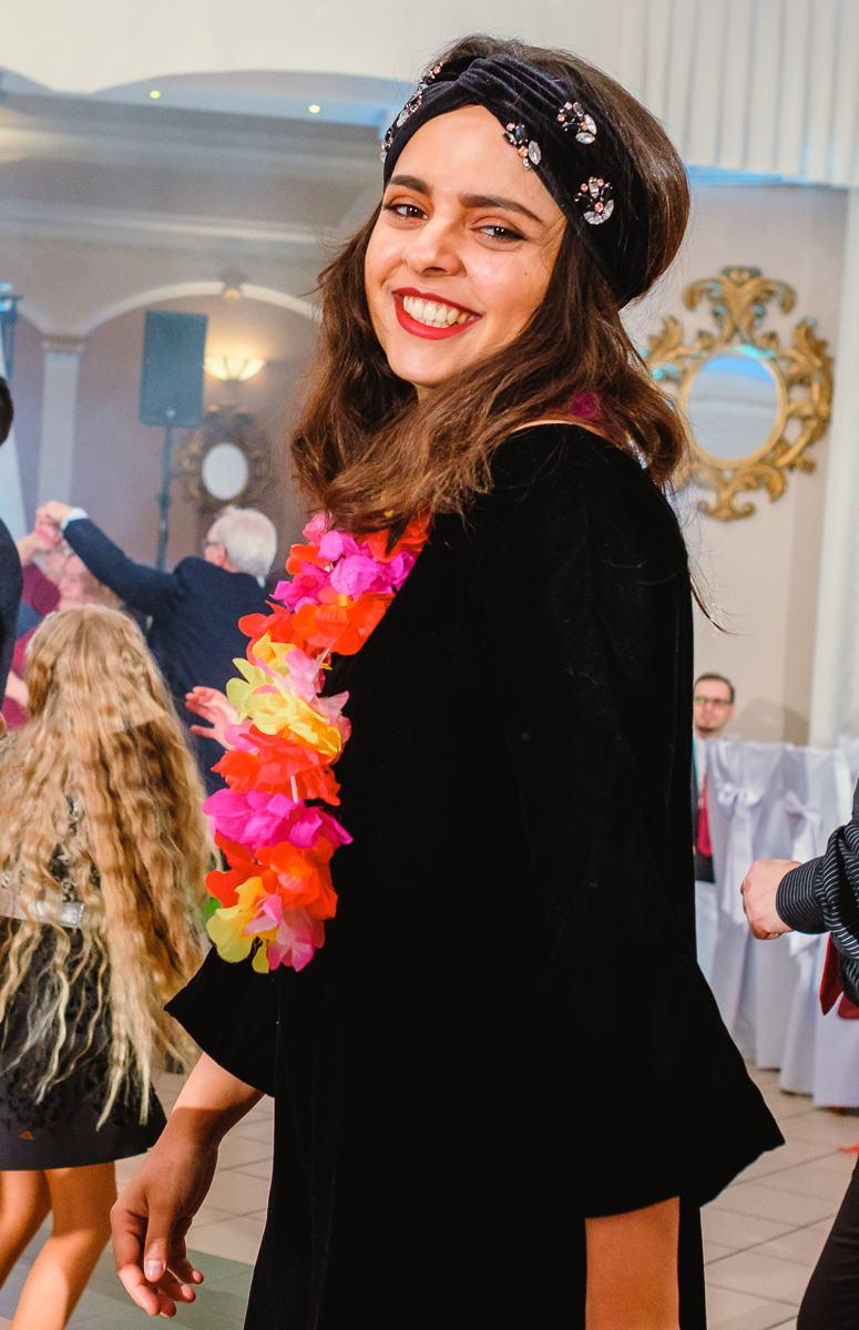 fotograf slubny katowice krakow wesele w stylu bollywood 161