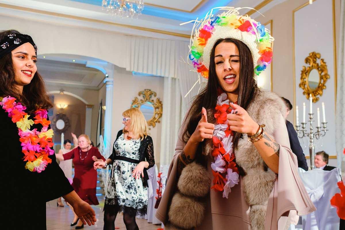 fotograf slubny katowice krakow wesele w stylu bollywood 162