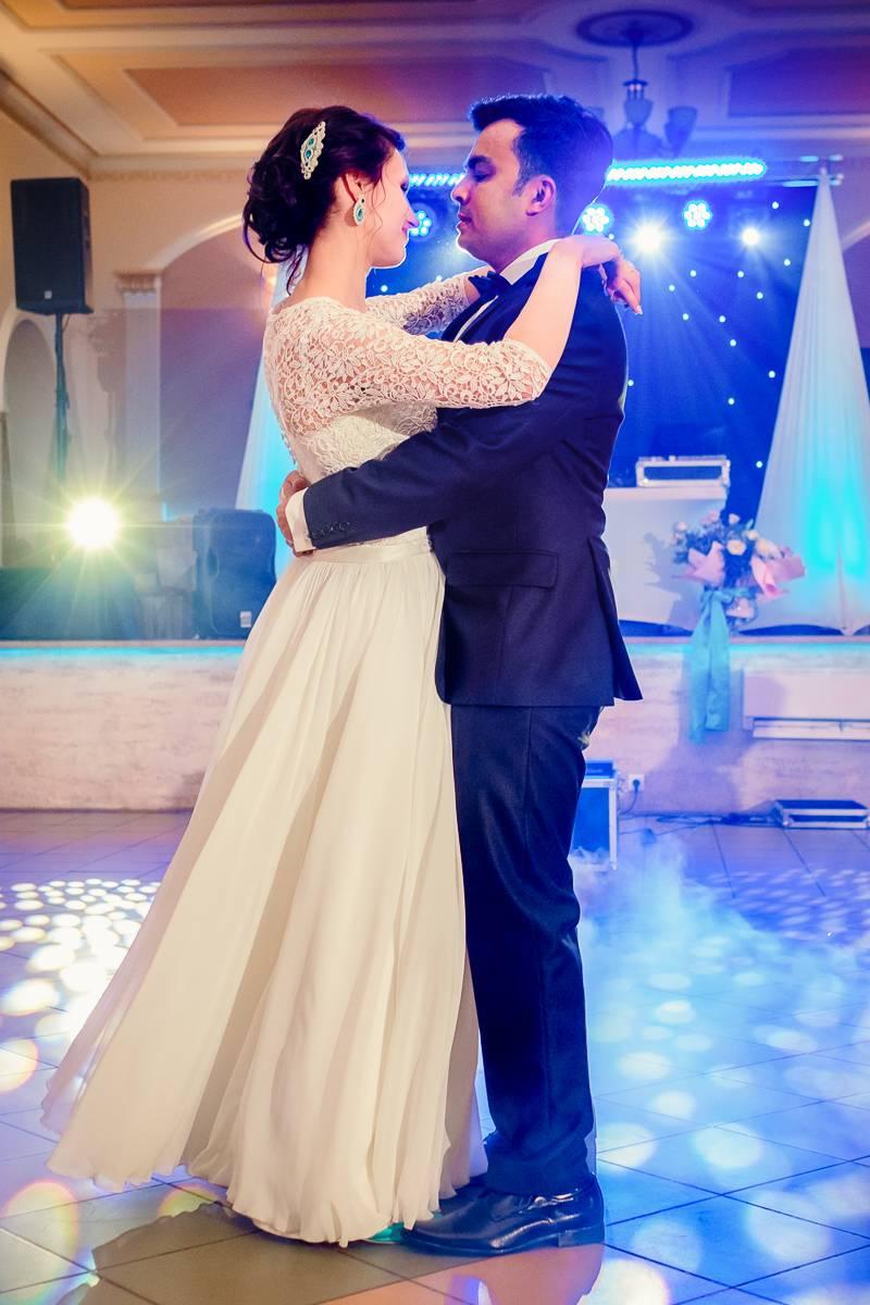 fotograf slubny katowice krakow wesele w stylu bollywood 163
