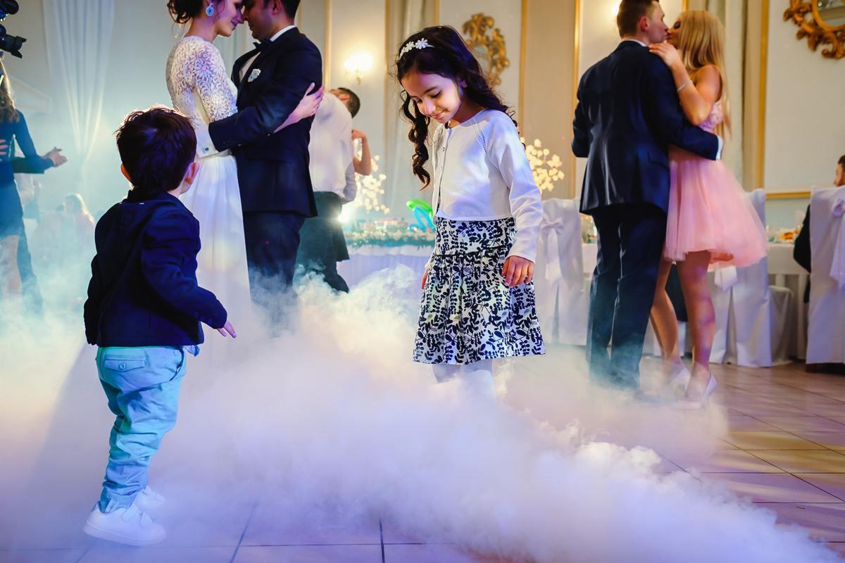 fotograf slubny katowice krakow wesele w stylu bollywood 164