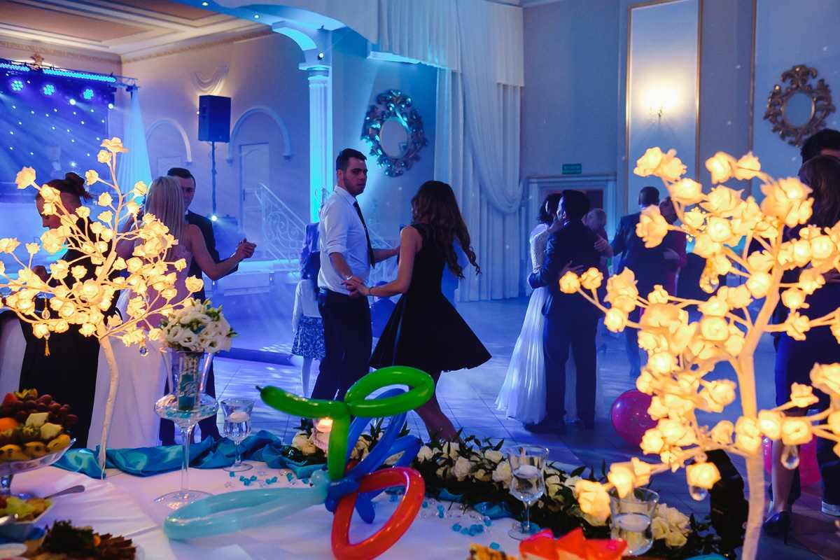 fotograf slubny katowice krakow wesele w stylu bollywood 165