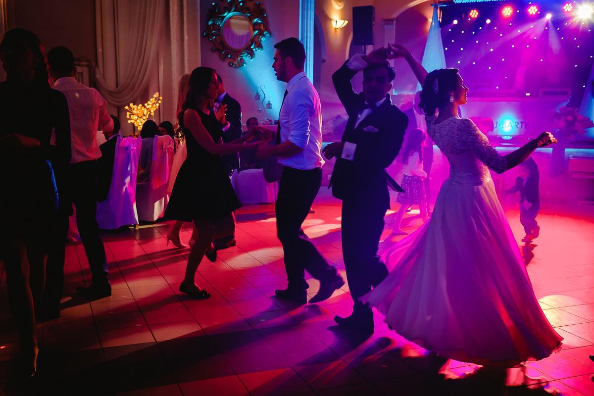 fotograf slubny katowice krakow wesele w stylu bollywood 166