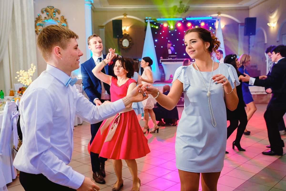 fotograf slubny katowice krakow wesele w stylu bollywood 168