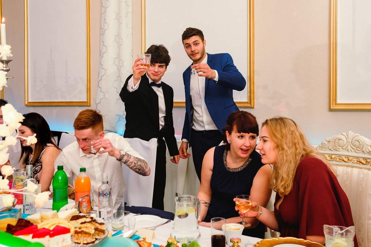 fotograf slubny katowice krakow wesele w stylu bollywood 171