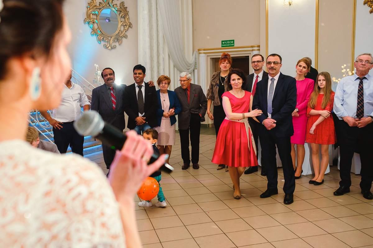 fotograf slubny katowice krakow wesele w stylu bollywood 206