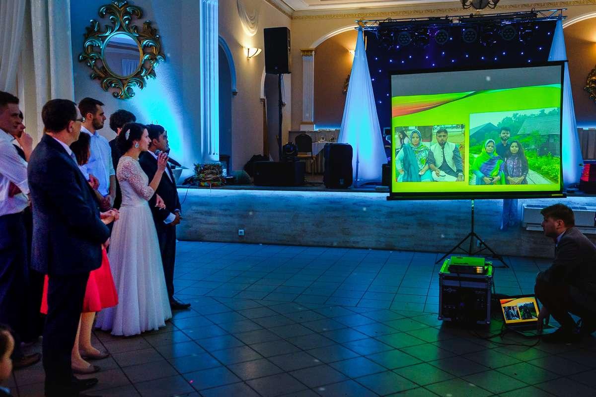 fotograf slubny katowice krakow wesele w stylu bollywood 209