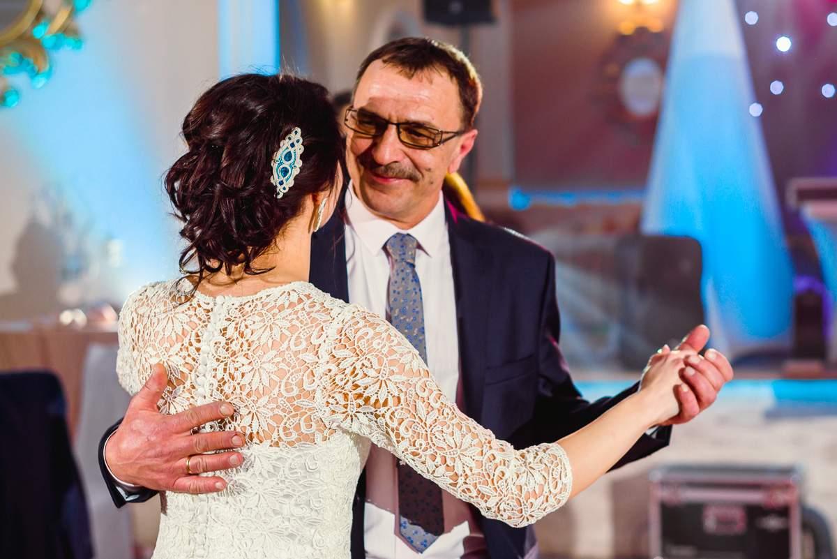 fotograf slubny katowice krakow wesele w stylu bollywood 210
