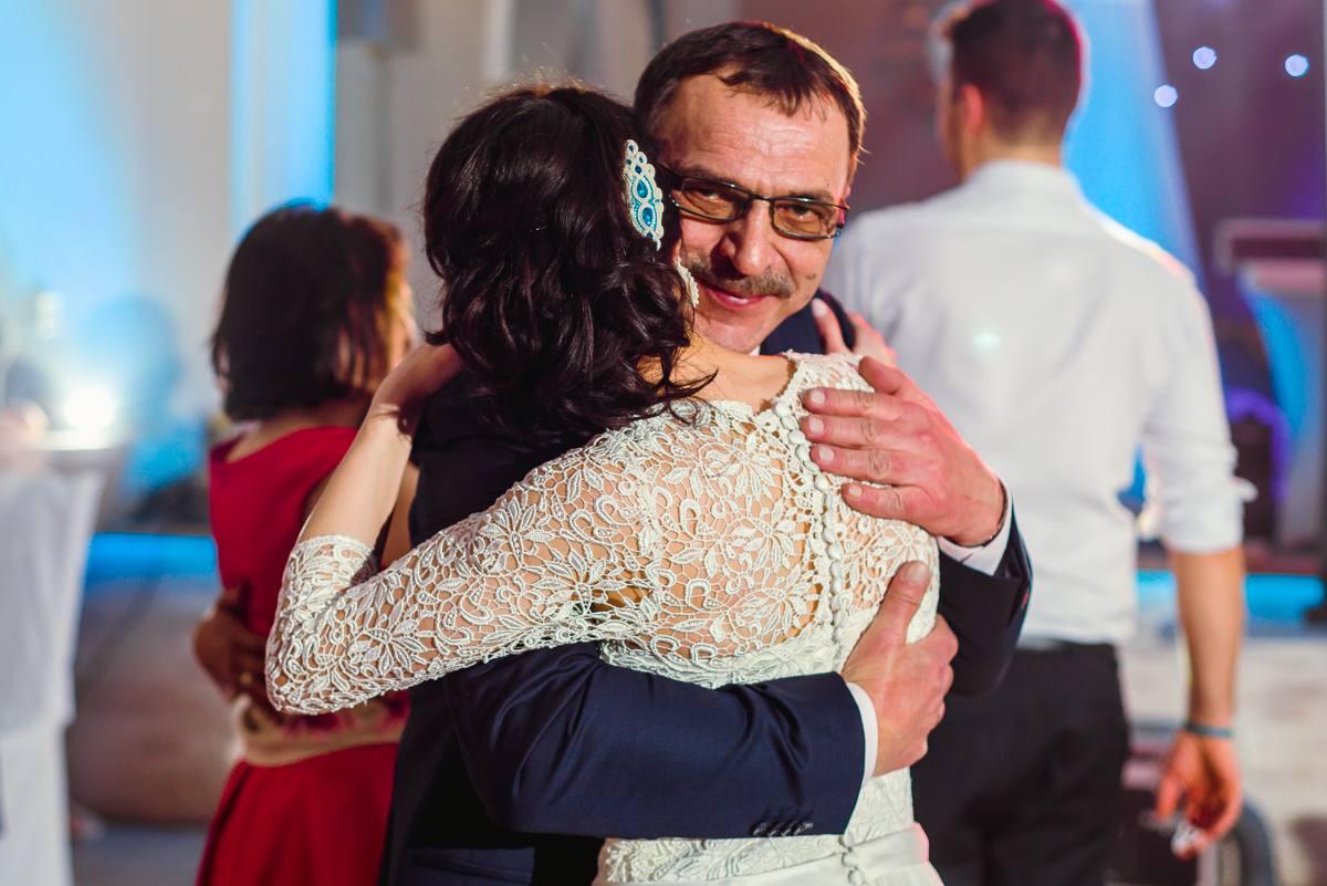 fotograf slubny katowice krakow wesele w stylu bollywood 211