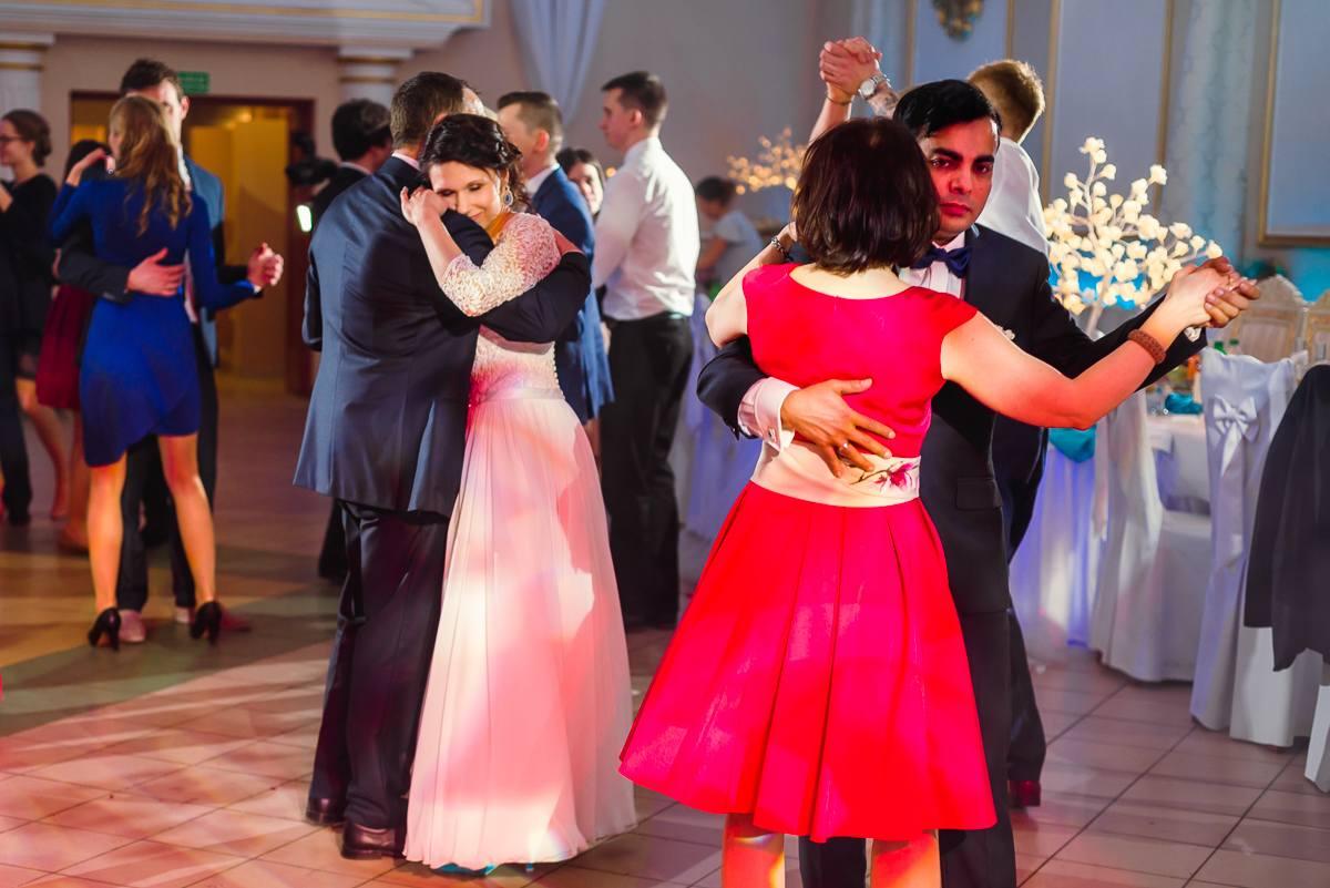 fotograf slubny katowice krakow wesele w stylu bollywood 212