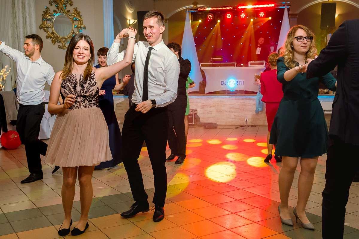 fotograf slubny katowice krakow wesele w stylu bollywood 214