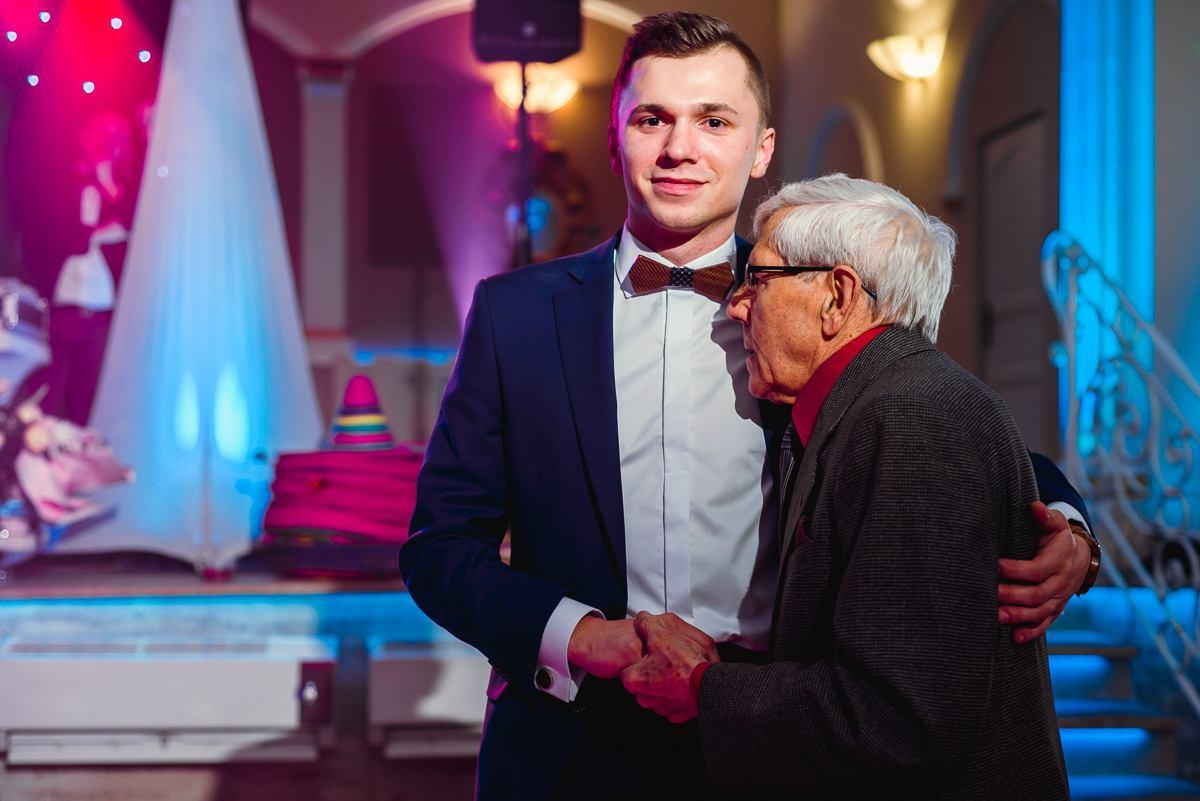 fotograf slubny katowice krakow wesele w stylu bollywood 215