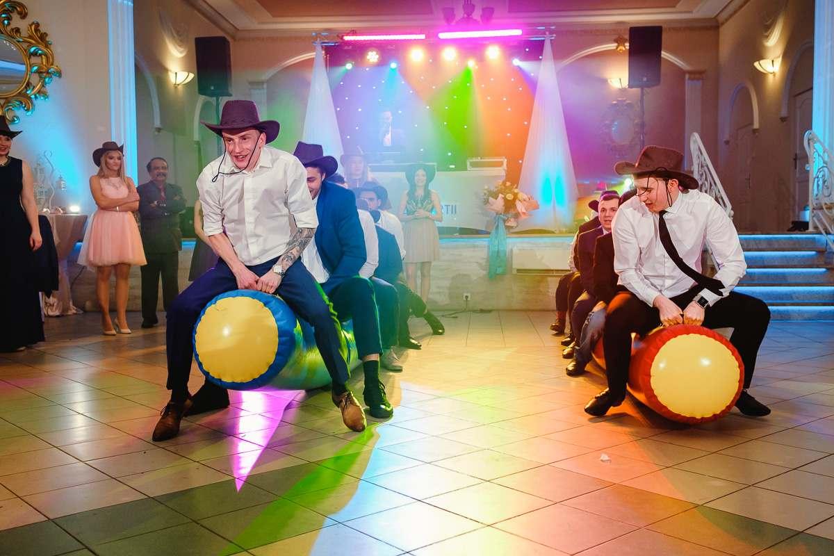 fotograf slubny katowice krakow wesele w stylu bollywood 216