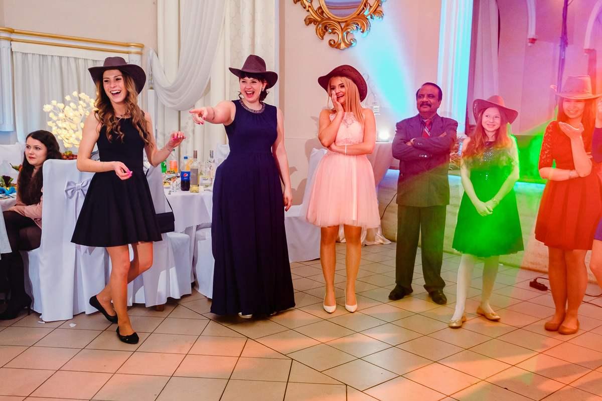 fotograf slubny katowice krakow wesele w stylu bollywood 217