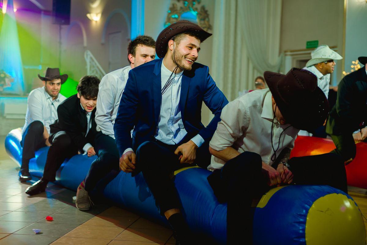 fotograf slubny katowice krakow wesele w stylu bollywood 219