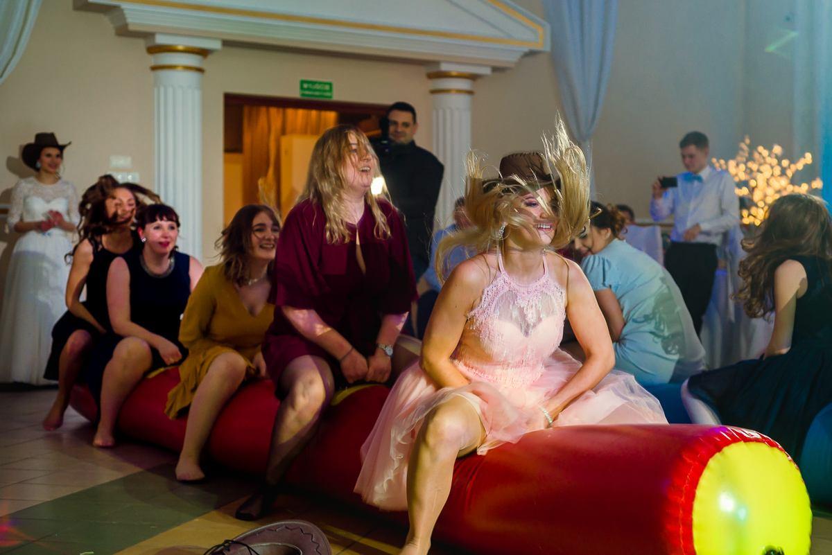 fotograf slubny katowice krakow wesele w stylu bollywood 221