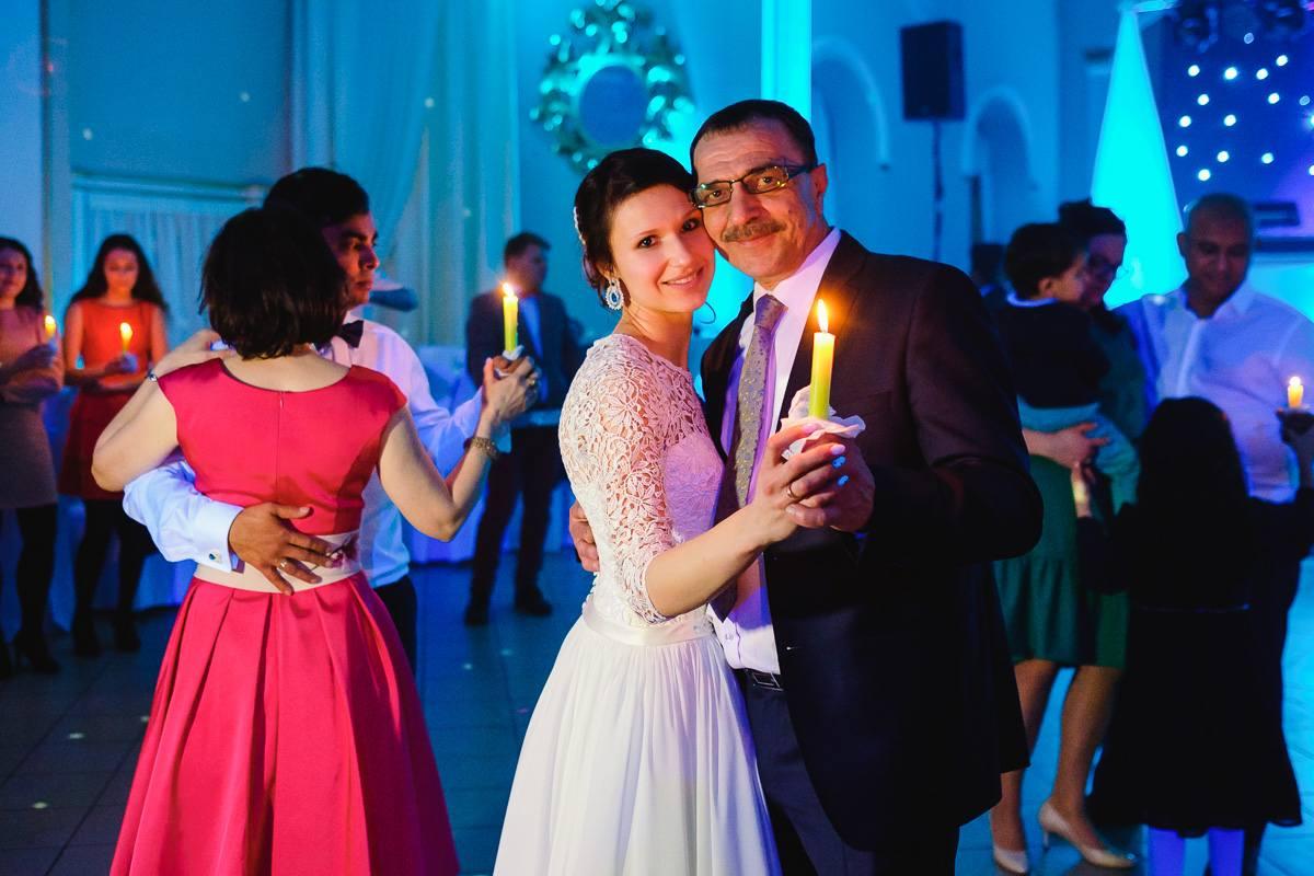fotograf slubny katowice krakow wesele w stylu bollywood 223