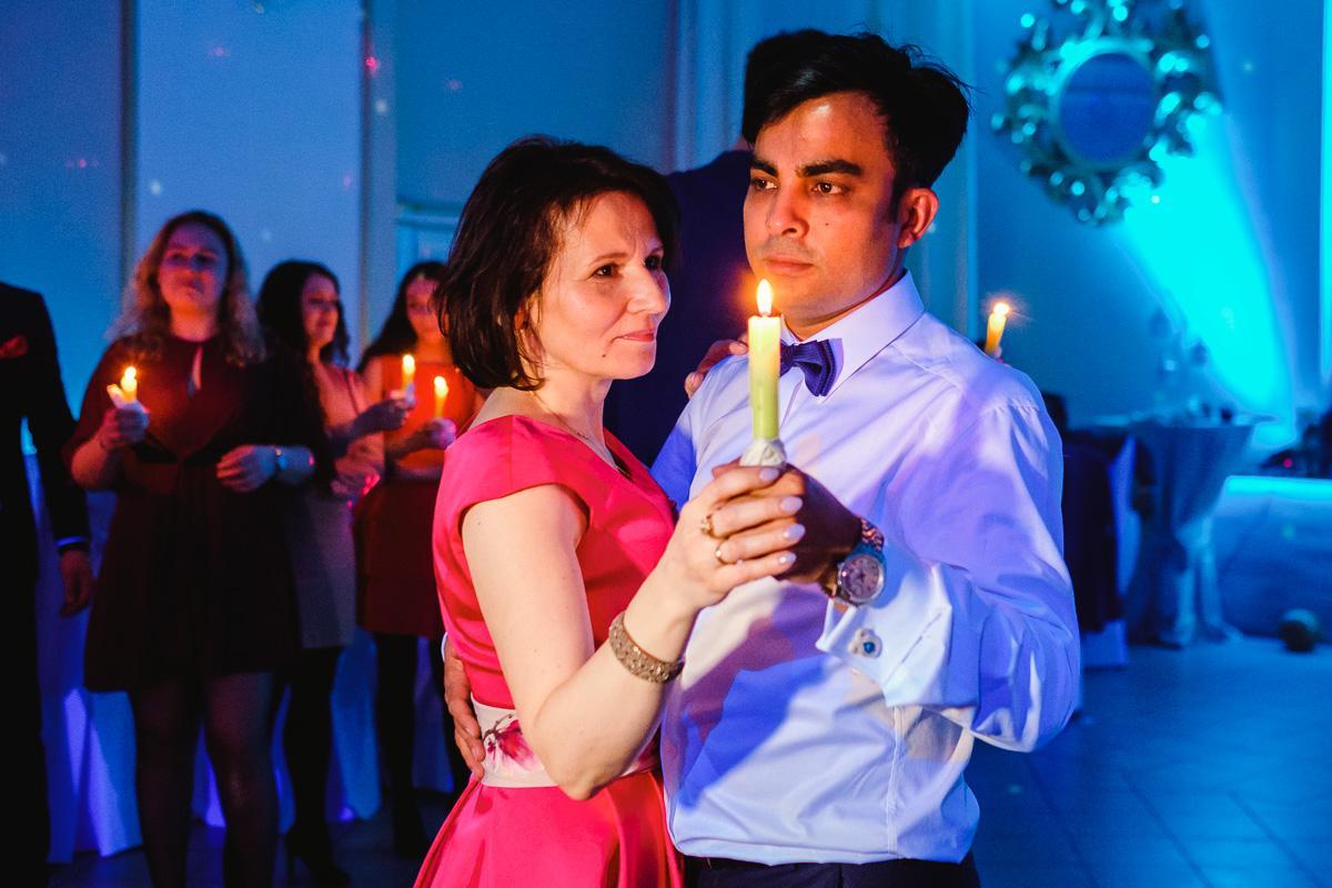 fotograf slubny katowice krakow wesele w stylu bollywood 224