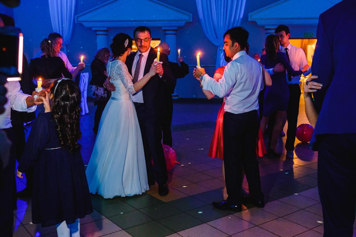 fotograf slubny katowice krakow wesele w stylu bollywood 225