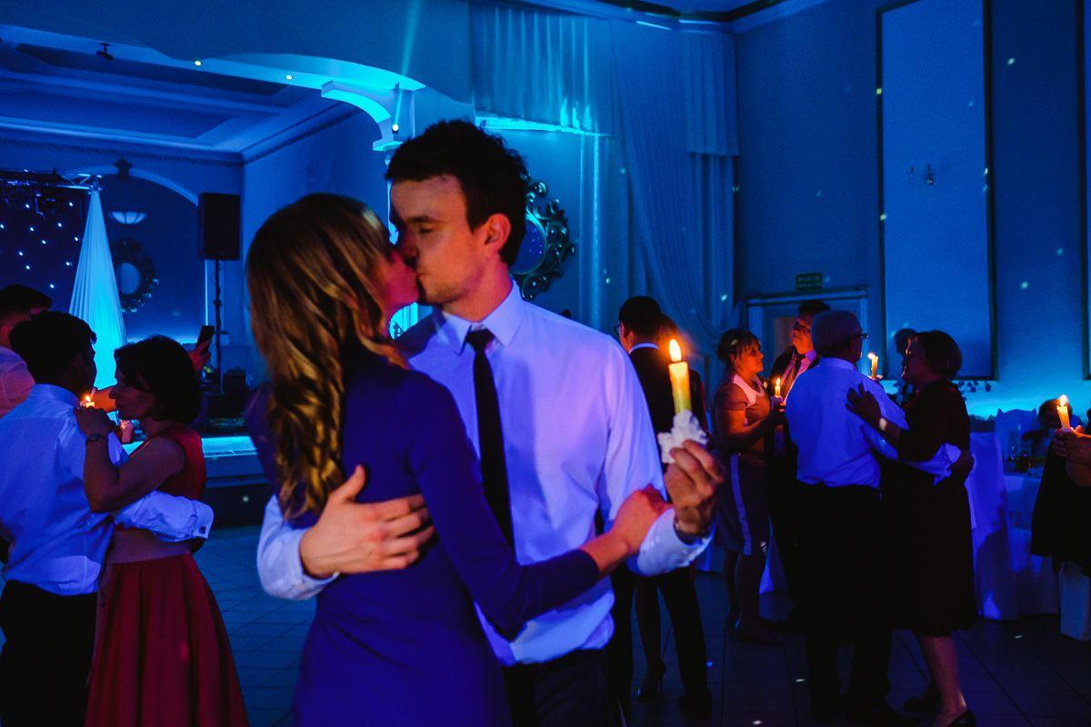fotograf slubny katowice krakow wesele w stylu bollywood 227