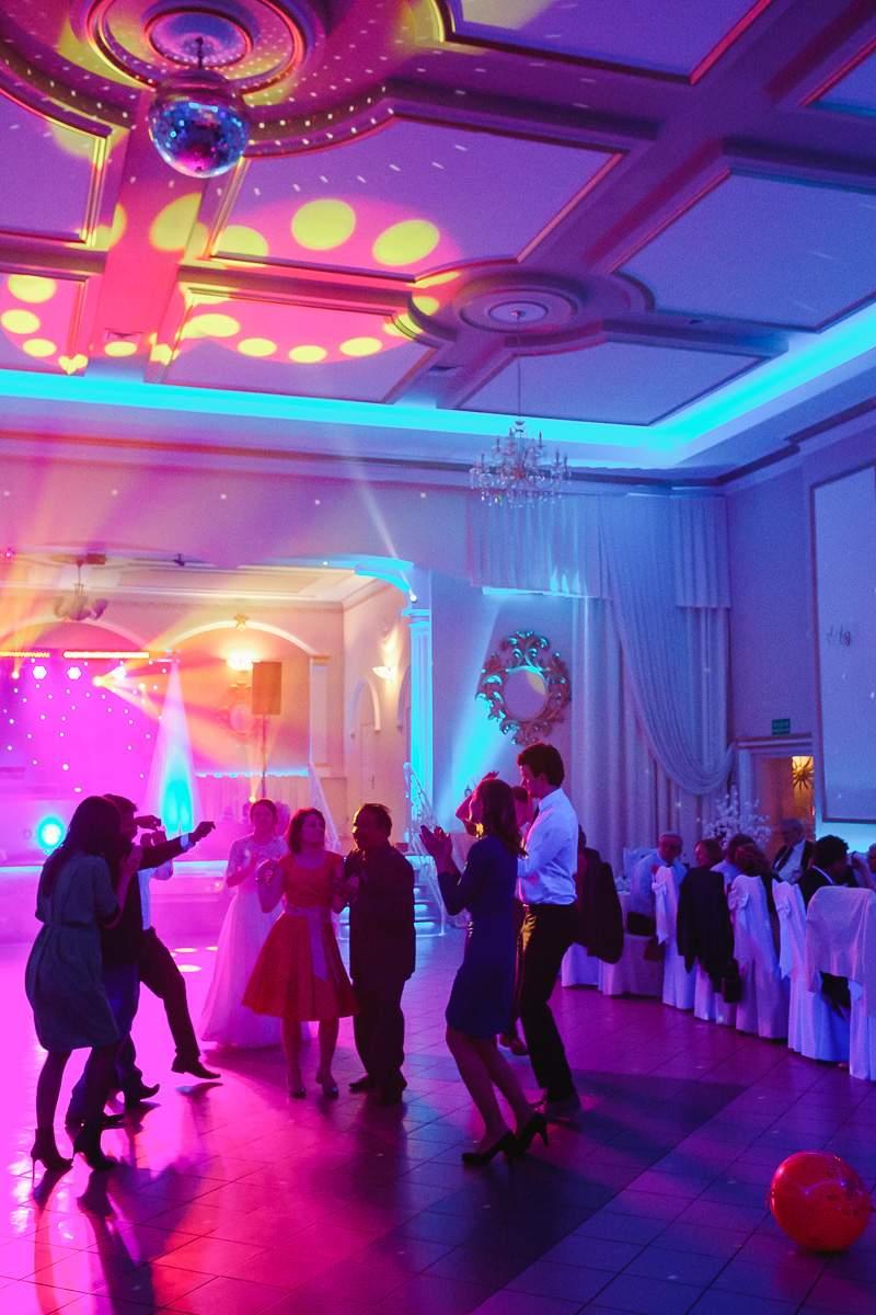 fotograf slubny katowice krakow wesele w stylu bollywood 231