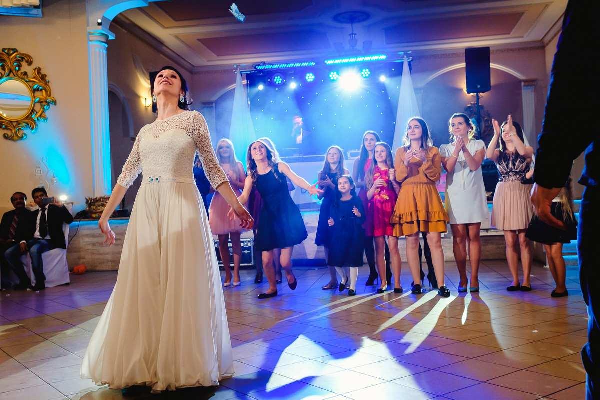 fotograf slubny katowice krakow wesele w stylu bollywood 234