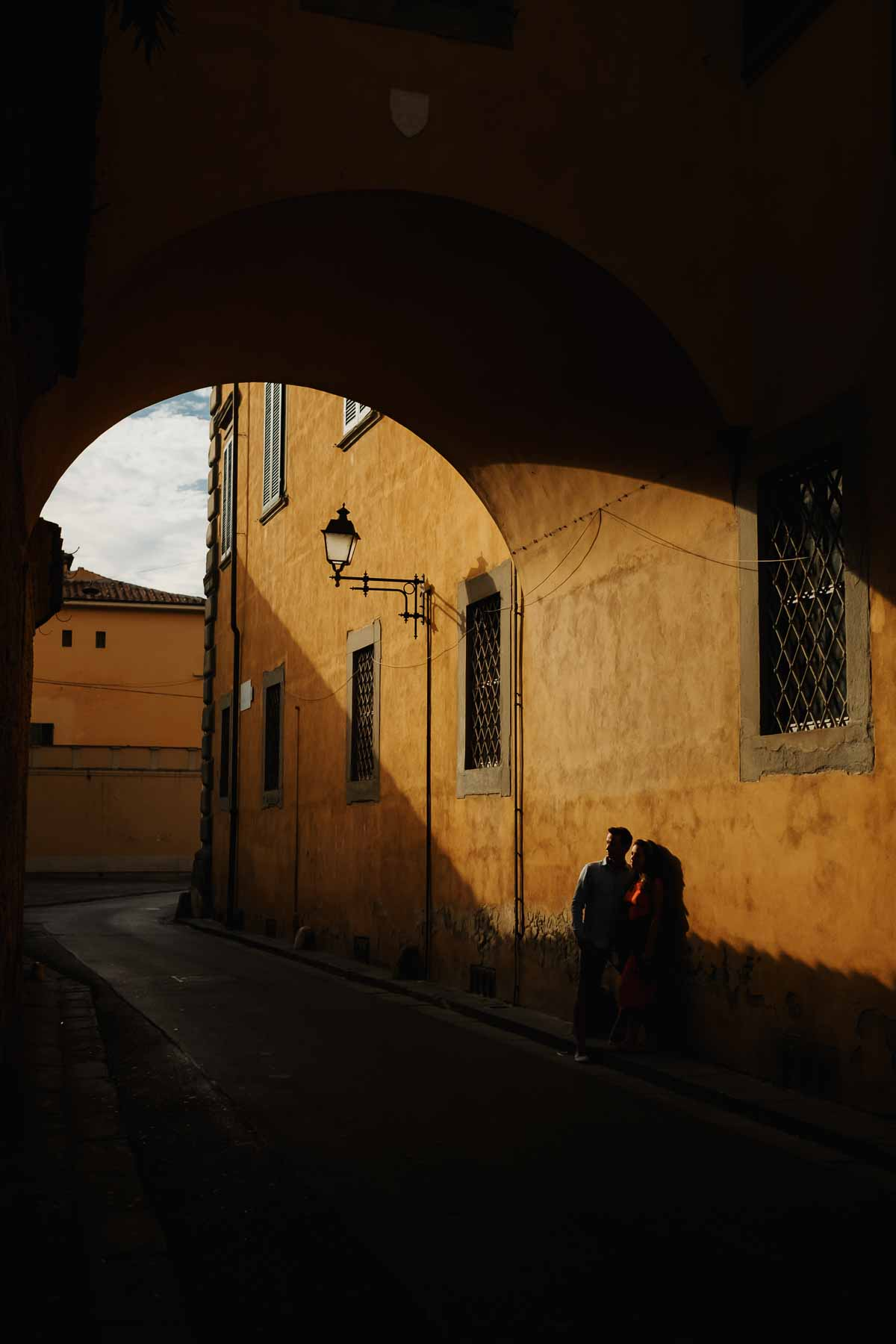 sesja narzeczenska we Włoszech fotograf slubny Kraków fotogenesis 215