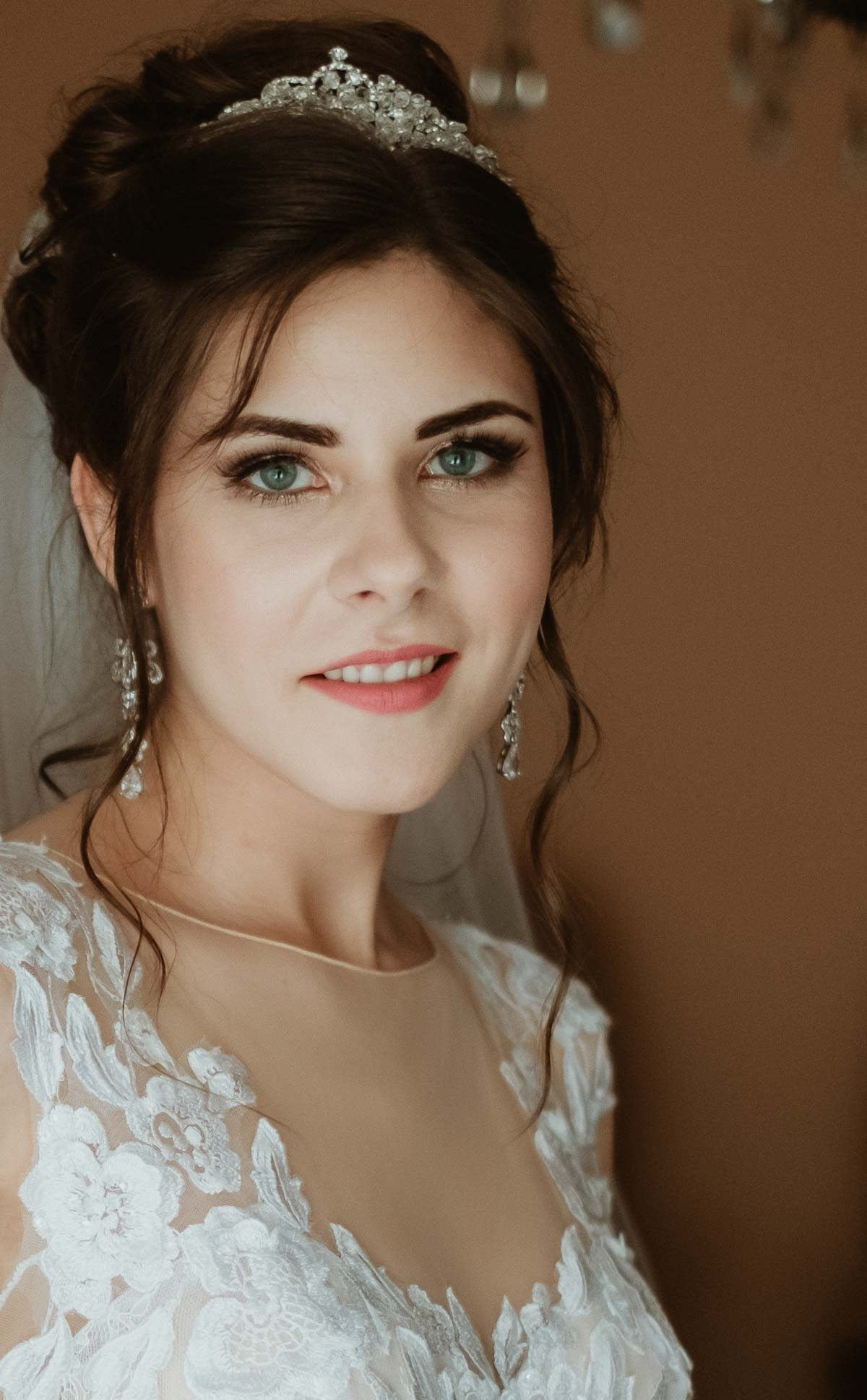 rezydencja luxury wesele fotograf slubny katowice 102