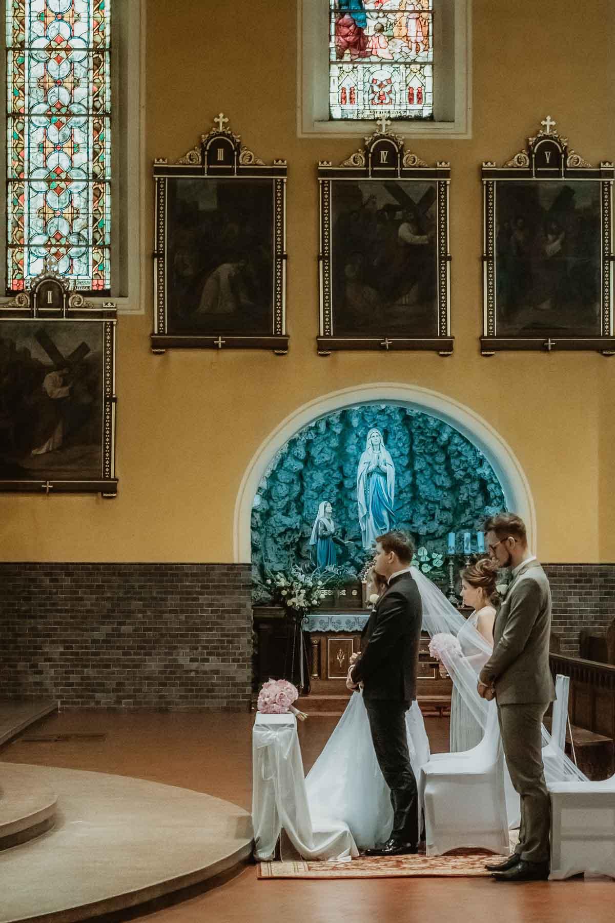 rezydencja luxury wesele fotograf slubny katowice 104