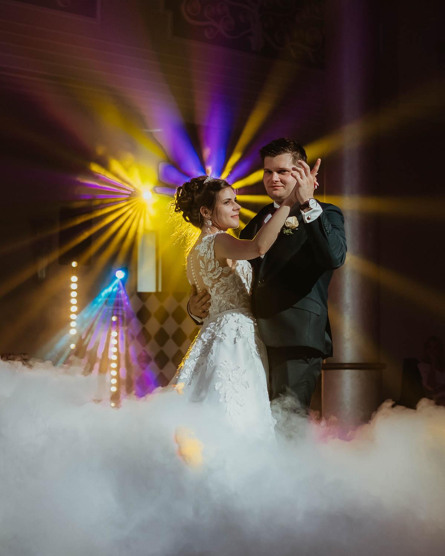 rezydencja luxury wesele fotograf slubny katowice 106
