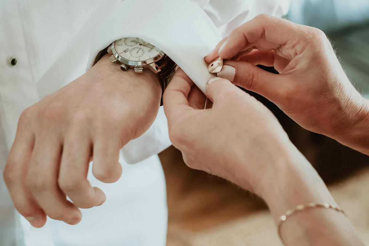 rezydencja luxury wesele fotograf slubny katowice 110 1