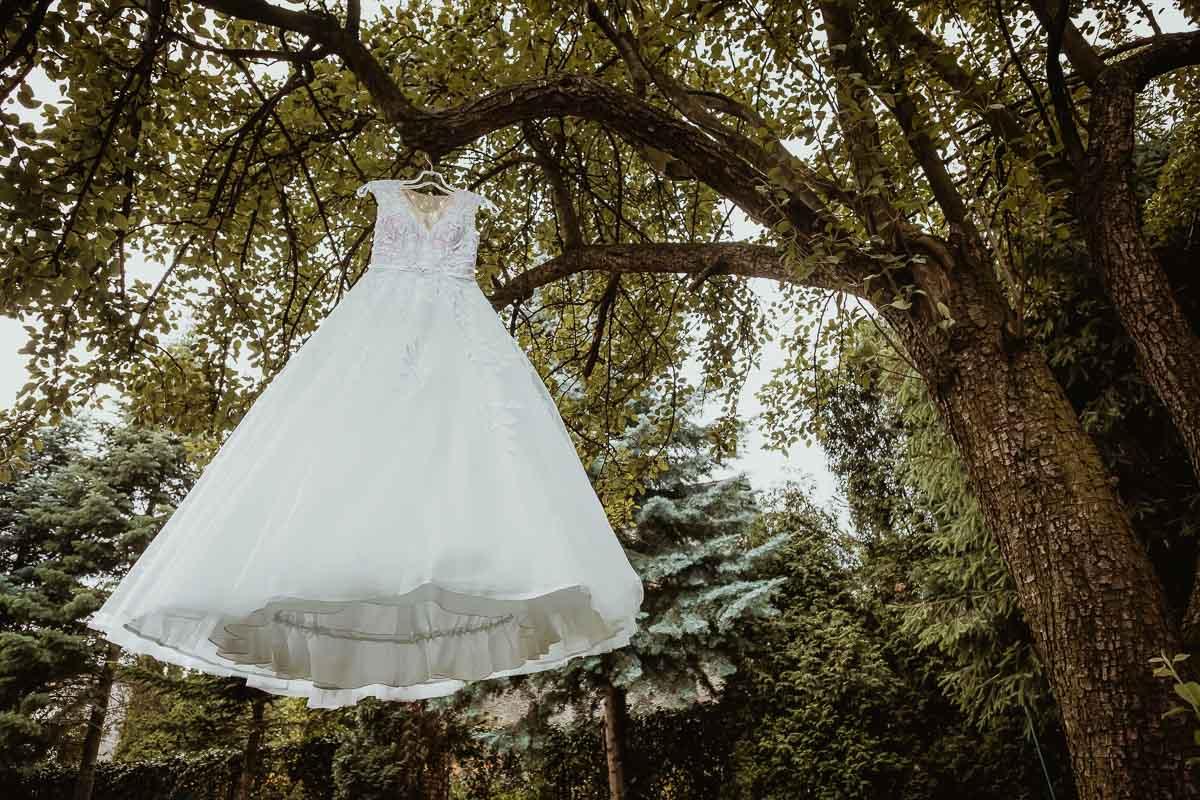 rezydencja luxury wesele fotograf slubny katowice 112 1