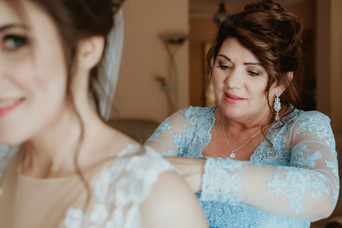 rezydencja luxury wesele fotograf slubny katowice 115