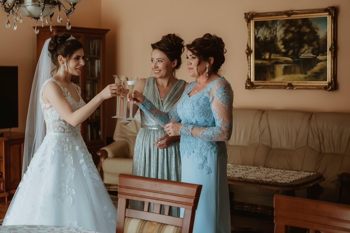 rezydencja luxury wesele fotograf slubny katowice 119