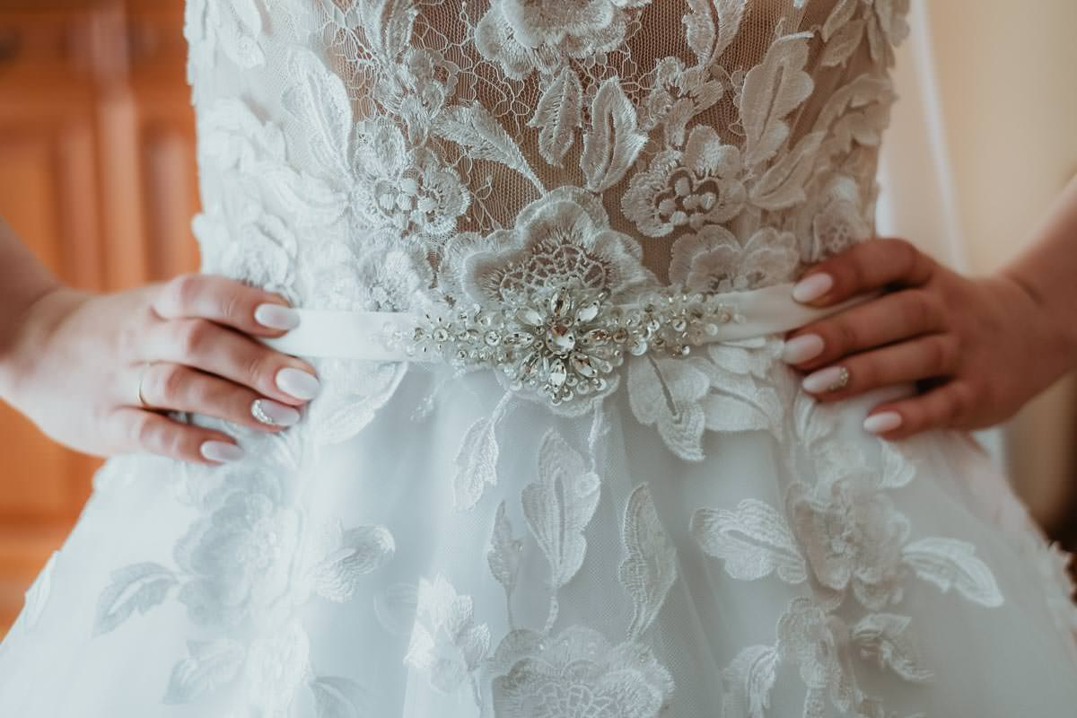 rezydencja luxury wesele fotograf slubny katowice 121