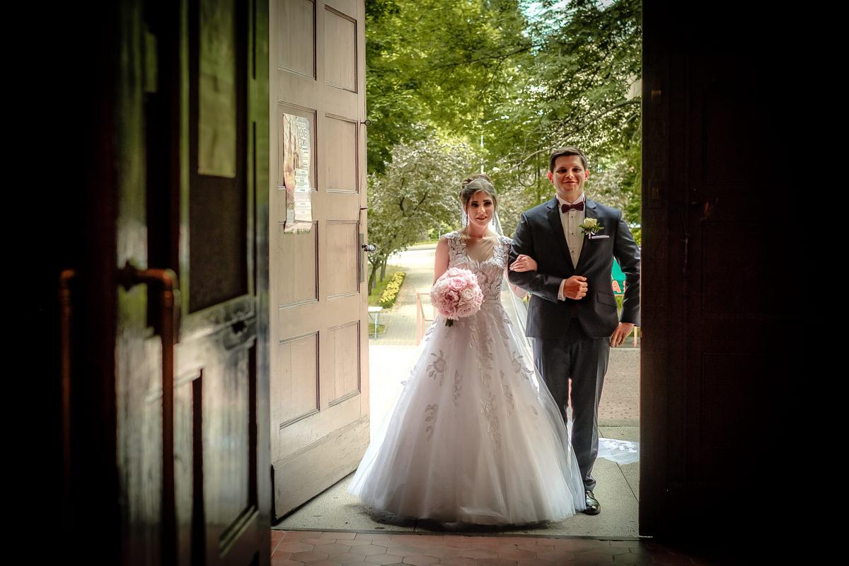 rezydencja luxury wesele fotograf slubny katowice 129