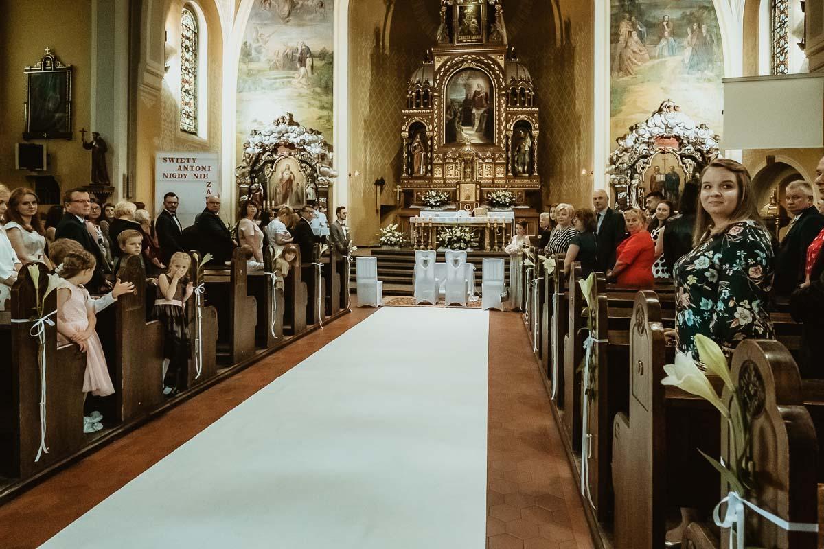 rezydencja luxury wesele fotograf slubny katowice 130