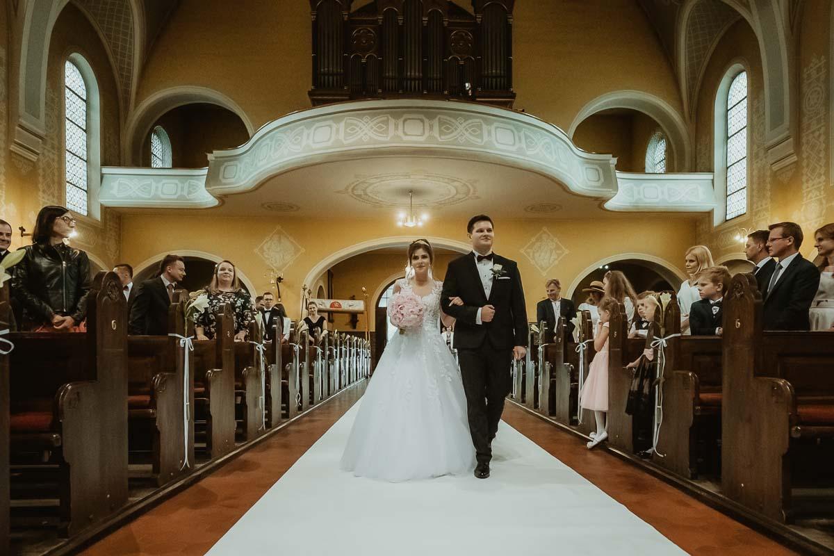 rezydencja luxury wesele fotograf slubny katowice 131