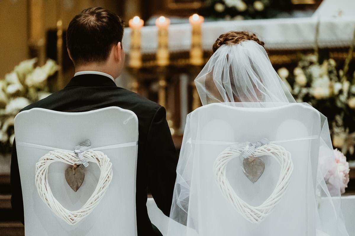 rezydencja luxury wesele fotograf slubny katowice 132
