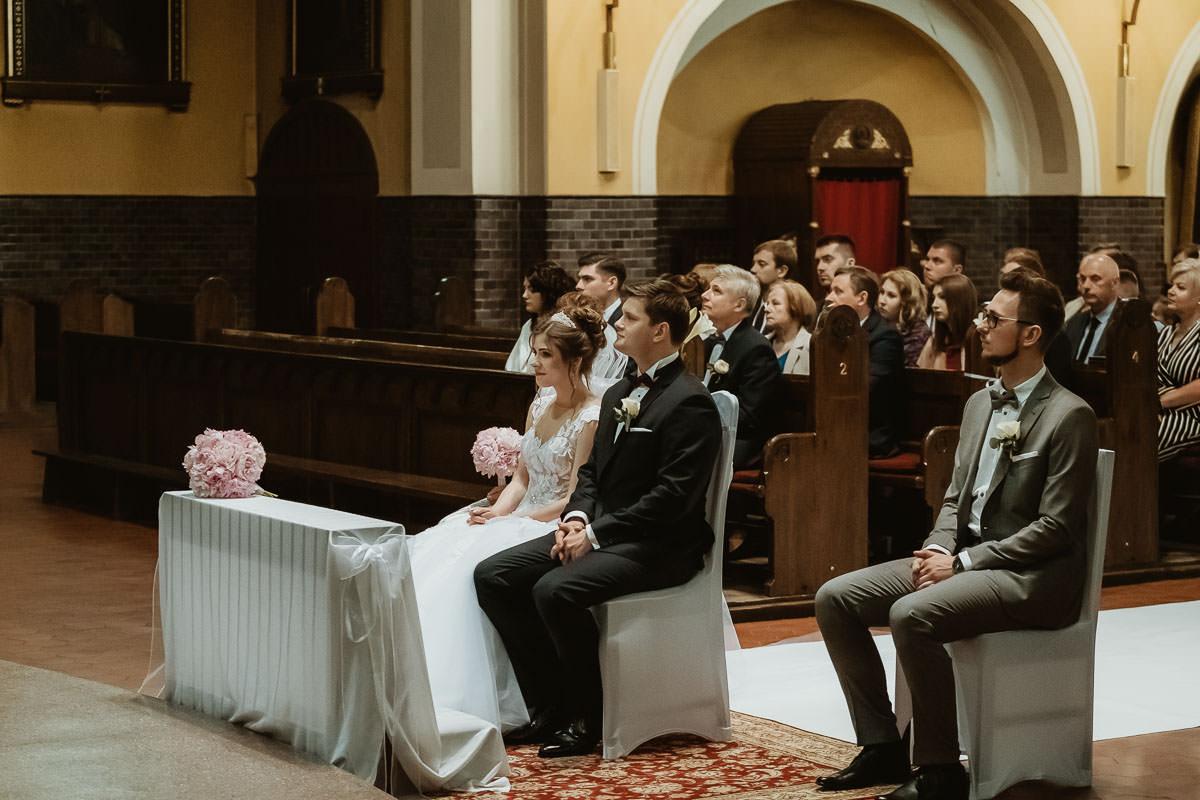 rezydencja luxury wesele fotograf slubny katowice 133