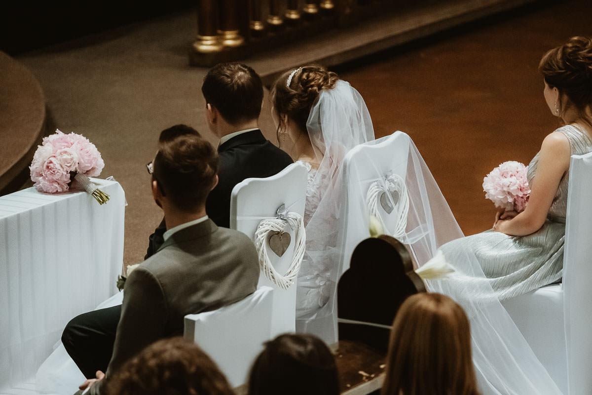 rezydencja luxury wesele fotograf slubny katowice 134
